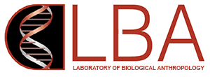 Laboratory of Biological Anthropology